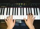 オリジナルオルゴール編曲・23Nタイプオルゴール既存曲リストにない曲をオーダーメイドで編曲・製作します。【国内送料無料】【既存曲にない曲をオルゴール用に編曲します・23Nタイプ】