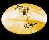 "Zildjian A Custom HiHats 14"" ジルジャン ハイハット Bottom"