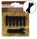Pickboy BP-150W:エボニー ブリッジピン