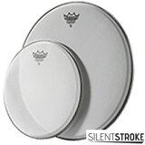 "Remo/SILENT STROKE:SN-1022 22""BD レモ サイレントストローク"
