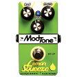 ModTone MT-CP Lemon Squeeze (コンプレッサー)