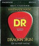 DR��DSA12(DRAGONSKIN)��1set