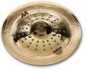 Sabian AA Holy China Brilliant AA-21HC-B セイビアン ホーリーチャイナ シンバル