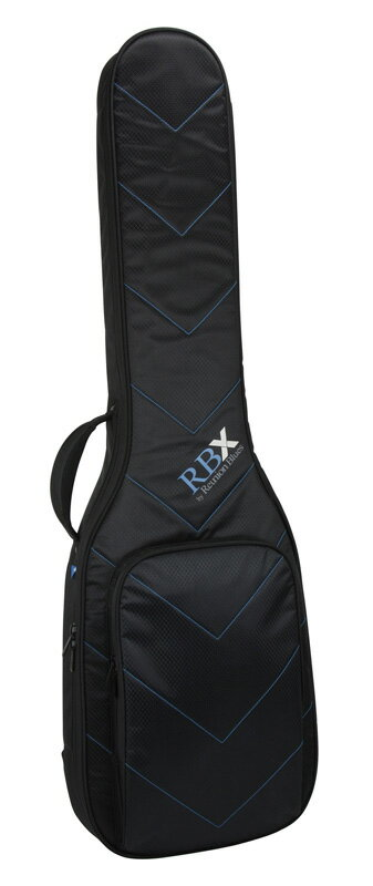 Reunion Blues RBX Bass Guitar Bag RBX-B4 【送料無料】