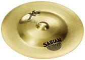 Sabian XSN Chinese XSN-18C