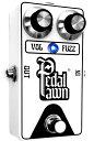 Pedal Pawn FUZZ【1年保証】【ペダルポーン】【新品】