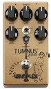 【レビューを書いて次回送料無料クーポンGET】Wampler Pedals Tumnus Deluxe エフェク