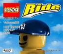 DJ YUMA / RIDE VOLUME 86