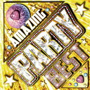 Artist Name: A - VA / AMAZING -PARTY BEST-