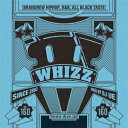 藝人名: U - DJ UE / WHIZZ VOL.160