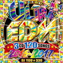艺人名: Y - DJ YOU★330 / ULTRA EDM 2016-2017