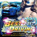 Artist Name: L - DJ LALA / BEST DRIVING 2017-NON STOP THIRDLY MIX-
