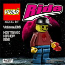 艺人名: Y - DJ YUMA / RIDE VOL.136