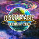 Artist Name: E - DJ TAKU FROM EMPEROR / DISCO MAGIC