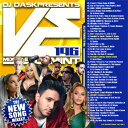 藝人名: M - DJ MINT / DJ DASK PRESENTS VE196