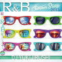 藝人名: Y - DJ YUKIJIRUSHI / R&B SUMMER BREEZE 2013