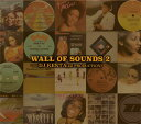 乐天商城 - DJ KENTA / WALL OF SOUNDS 2