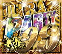 DJ YASU / ULTRA PARTY 99