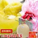 母の日 プレゼント ギフト 送料無料母の日限定ラッピングつき♪静岡産クラウン印マスク
