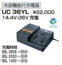Img57018626