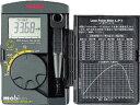 三和電気計器 レーザーパワーメータ LP1