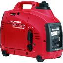 【あす楽】HONDA(ホンダ) 防音型インバーター発電機 900VA(交流/直流) entry EU9IT1JN3 【定価より30 以上オフ】