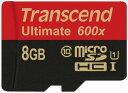 エスコ(ESCO) 8GB マイクロSDHCメモリーカード EA759GL-14E