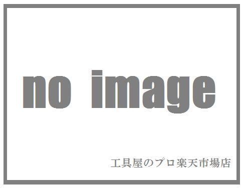 カジメイク KJレインパンツEX チャコール S...の商品画像