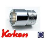 9.5sq.�����ե����������åȡ�3410M-10��Ko-ken(��������)