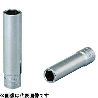 KTC(京都機械工具) 12.7sq. ディープソケット(六角) B4L-32