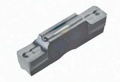 旋削用溝入れTACチップ COAT 10個 DTE300-020 AH725 Tungaloy(タンガロイ) ?高い(?高い)