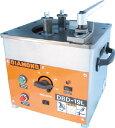 【直送】【代引不可】鉄筋ベンダー D10〜D19 DBD-19L DIAMOND(IKK)