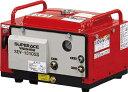 【直送】【代引不可】エンジン式 高圧洗浄機 SEV-1310SS(防音型) SEV-1310SS スーパー工業