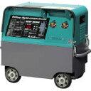 【直送】【代引不可】バッテリー溶接機 180A BDW-180MC Denyo(デンヨー)
