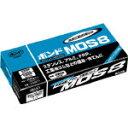 ボンドMOS8 高機能難接着タイプ 200g MOS8-200 コニシ