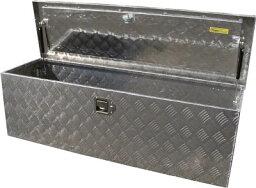 ピックアップトラックボックス 1235X385X380 2003000002027 アストロプロダクツ