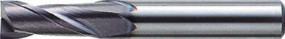 ミラクルエンドミル 2枚刃 22.0mm VC2MSD2200 三菱マテリアル 宮崎県