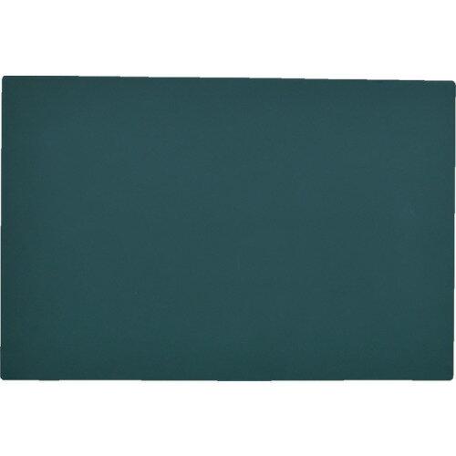 TRUSCO(トラスコ) マグネットシート黒板