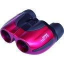 SIGHTRON(サイトロン) SAFARI10-30X21 ワインレッド 1個 SA10-30X21WR
