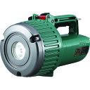 HATAYA(ハタヤ) 充電式防爆型LEDケータイランプ PEP-S3DC