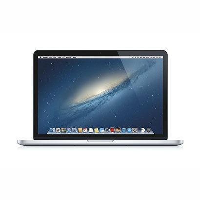 アップル(Apple) ME662J/A [MacBook Pro Retinaディスプレイモデル Intel Core i5 2.6GHz 13インチ...