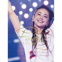 namie amuro Final Tour 2018 〜F...
