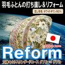 Reform_60dd1