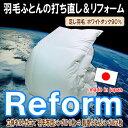 Reform_80wd90