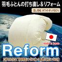 Reform_wd90
