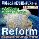 Reformdd90