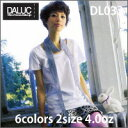 DALUC [48% OFF] T/C long length T-shirt
