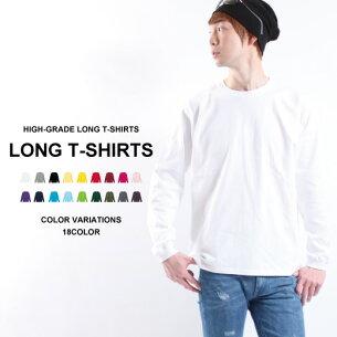 アメリカ Tシャツ プリント トップス