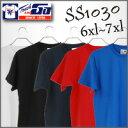 Tシャツ 無地 半袖 メンズ 春夏秋冬 綿100% 全5色 4XL 5XL 7L 8L 大きいサイズ |メンズ レディース メンズtシャツ カラーtシャツ 半袖tシャツ 夏服 メンズティーシャツ レディースティーシャツ 半そで おしゃれ 半袖t カラーティーシャツ 大きめ 大きい