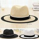 [メール便送料無料]【選べる帽子福袋帽子】レディース メンズ...
